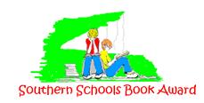 library_logo_2