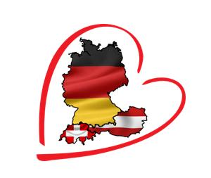 German Coursework, please help!?